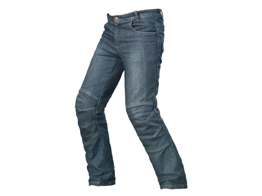 Dririder Classic 2.0 Denim Jeans