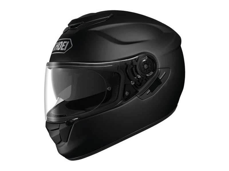 Shoei GT Air Matt Black