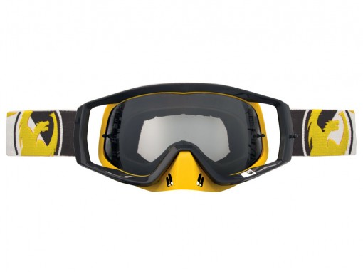 dragon vendetta incline goggles