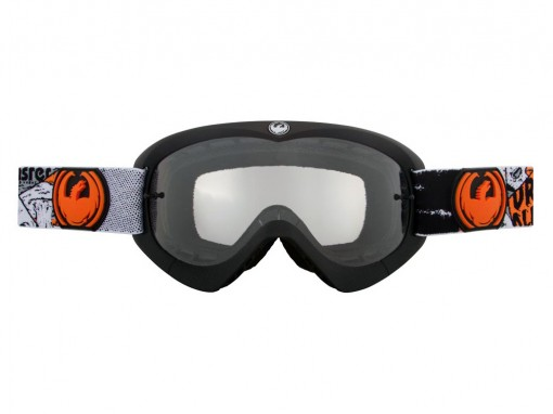 Dragon MDX Youth Spooky Goggles