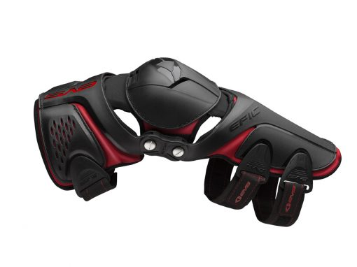 EVS Body Armour Epic Knee Pad