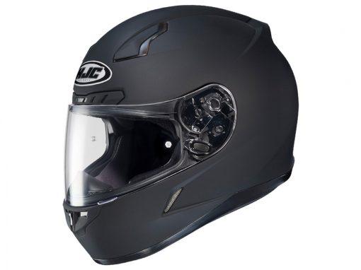 HJC CL-17 Solid Helmet