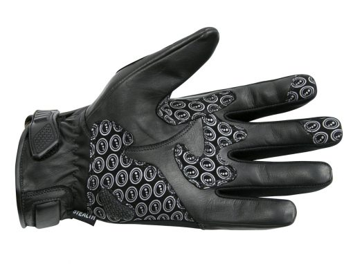 dririder-stealth-glove-blk-palm