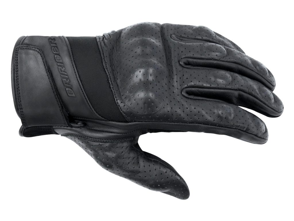 Mens Dririder Tour Gloves