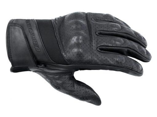 Mens Dririder Tour Gloves