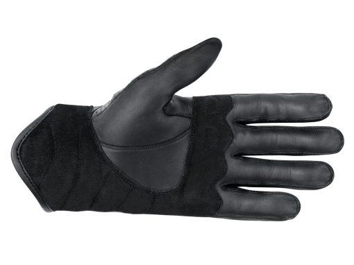 dririder-tour-air-glove-blk-palm