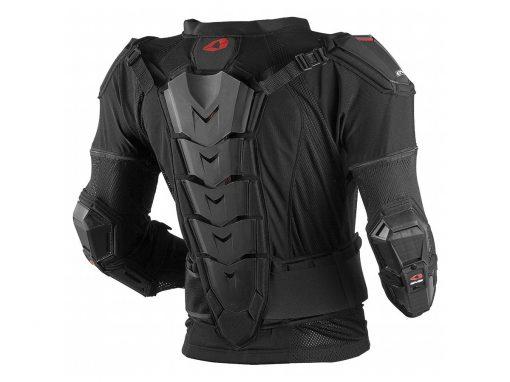 evs_comp_suit_back