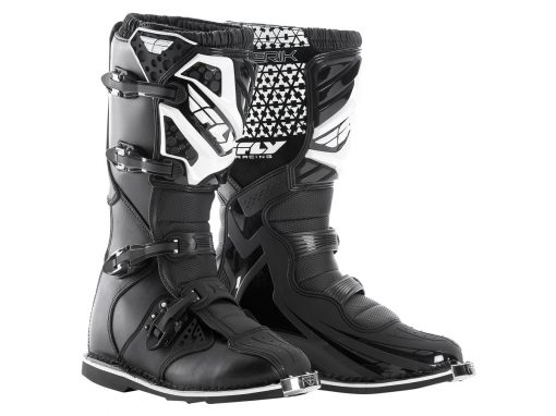 Fly Maverik 2016 MX Boots