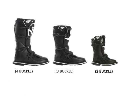 fly-boots-maverik-buckles