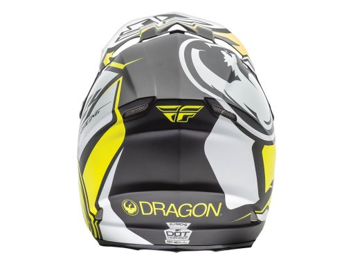 fly-helmets-f2carbon-dragon-limited-back