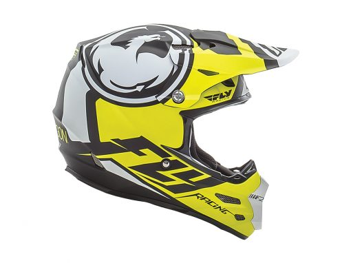 fly-helmets-f2carbon-dragon-limited-side