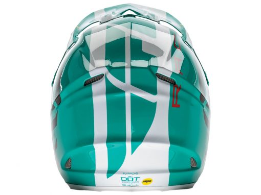 fly-helmets-f2carbon-teal-blk-white-back