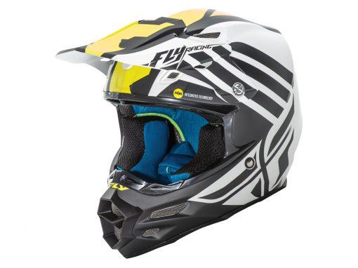fly-helmets-f2carbon-zoom-matt-white-blk-hi-vis