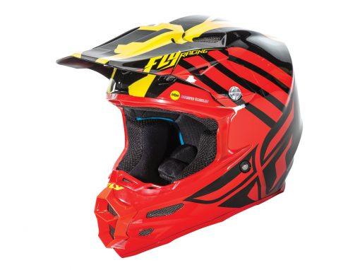 fly-helmets-f2carbon-zoom-red-blk-yellow