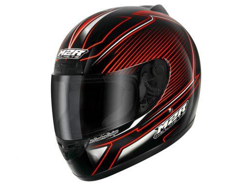 m2r m1 precision helmet