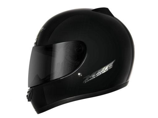 M2R M1 Helmet