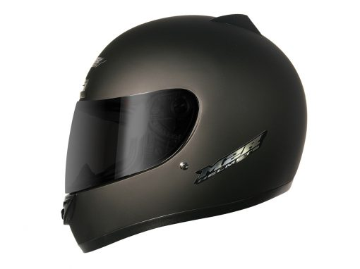 m2r-m1-solid-matt-black-side