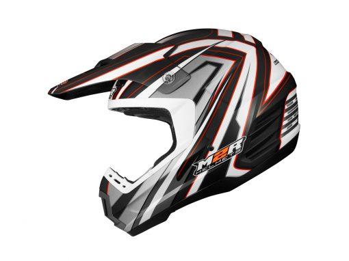m2r mx1 grid helmet