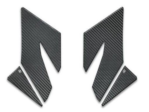 Honda Grom Side Protector Pad