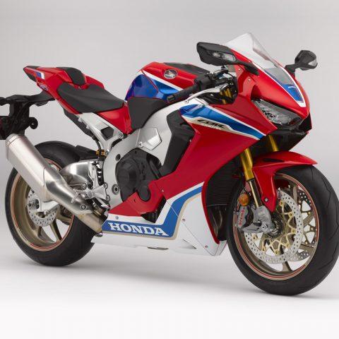 cbr1000rr-sp2-front