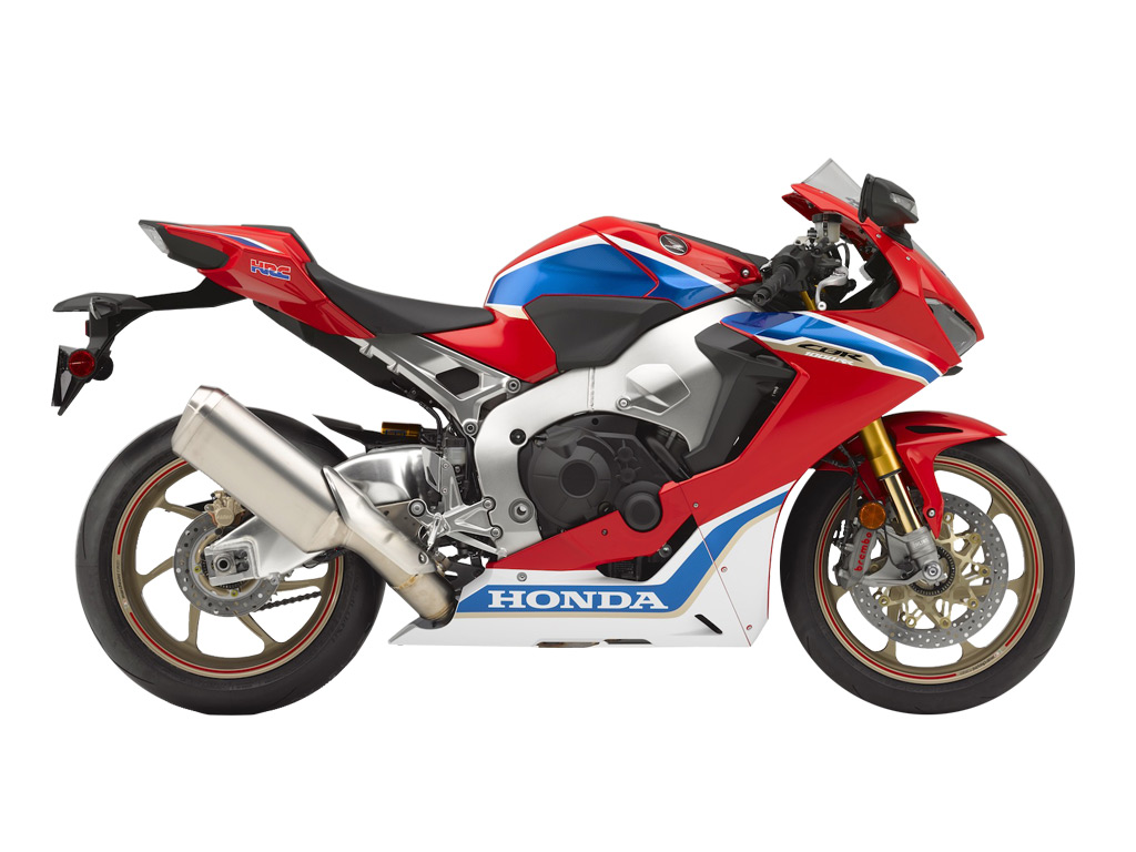 cbr1000rr-sp2-rhs-deep-etched