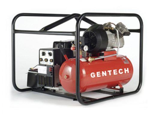 Gentech WS160-14-10YSRDE