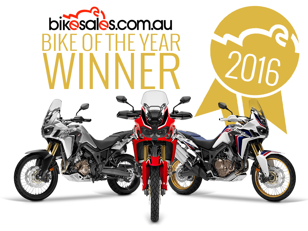 Bike-of-The-year-Winner-lineup