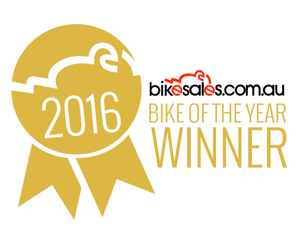 Bikesales-Bike-of-the-Year-Winner