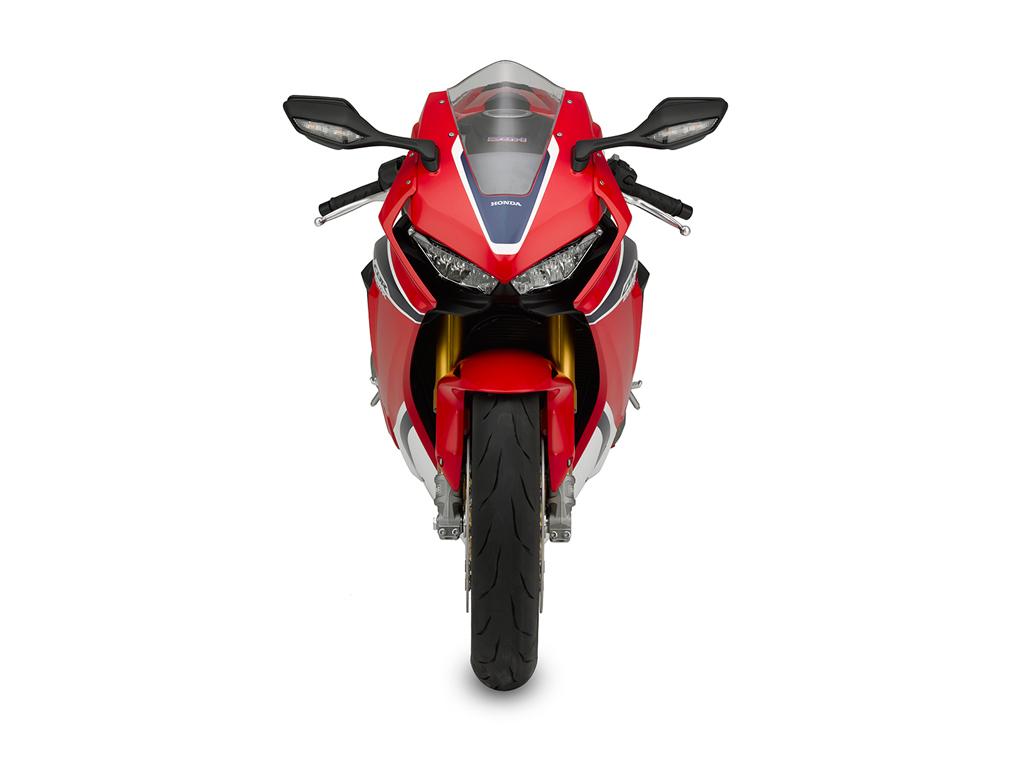 Honda Engine Key 2017 2018 2019 Honda Reviews
