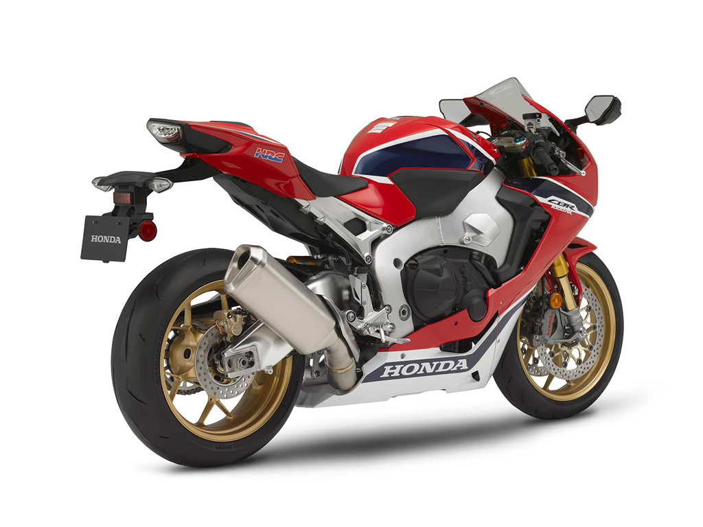 honda cbr1000rr sp limited edition fireblade the honda shop. Black Bedroom Furniture Sets. Home Design Ideas