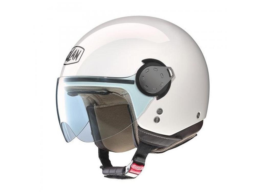 N20 White