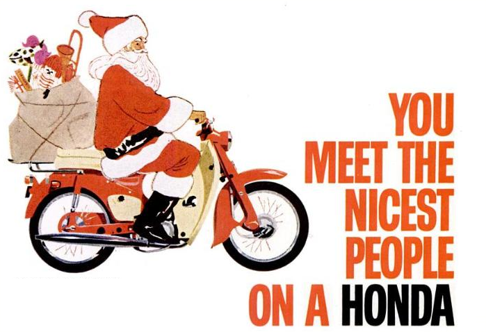 honda-christmas