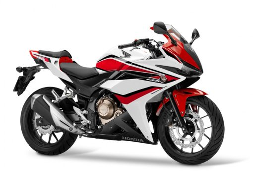 Honda-CBR500RA-White-and-Red-front-angle