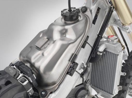 Honda CRF250R 2018 Tank