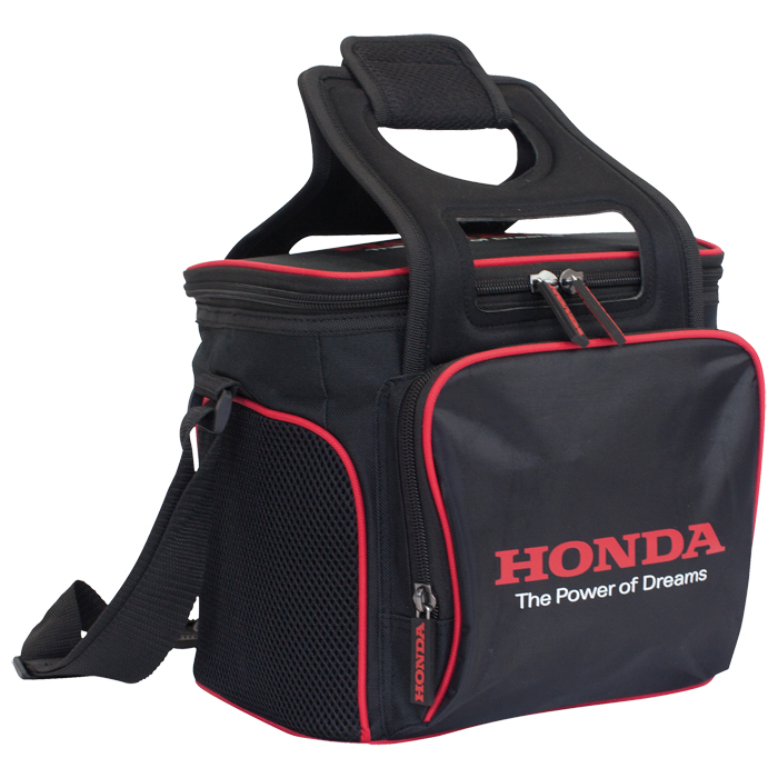 Honda Cooler Bag