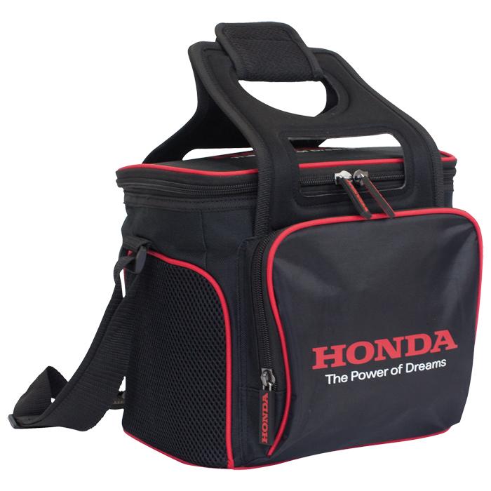 Honda Cooler Bag
