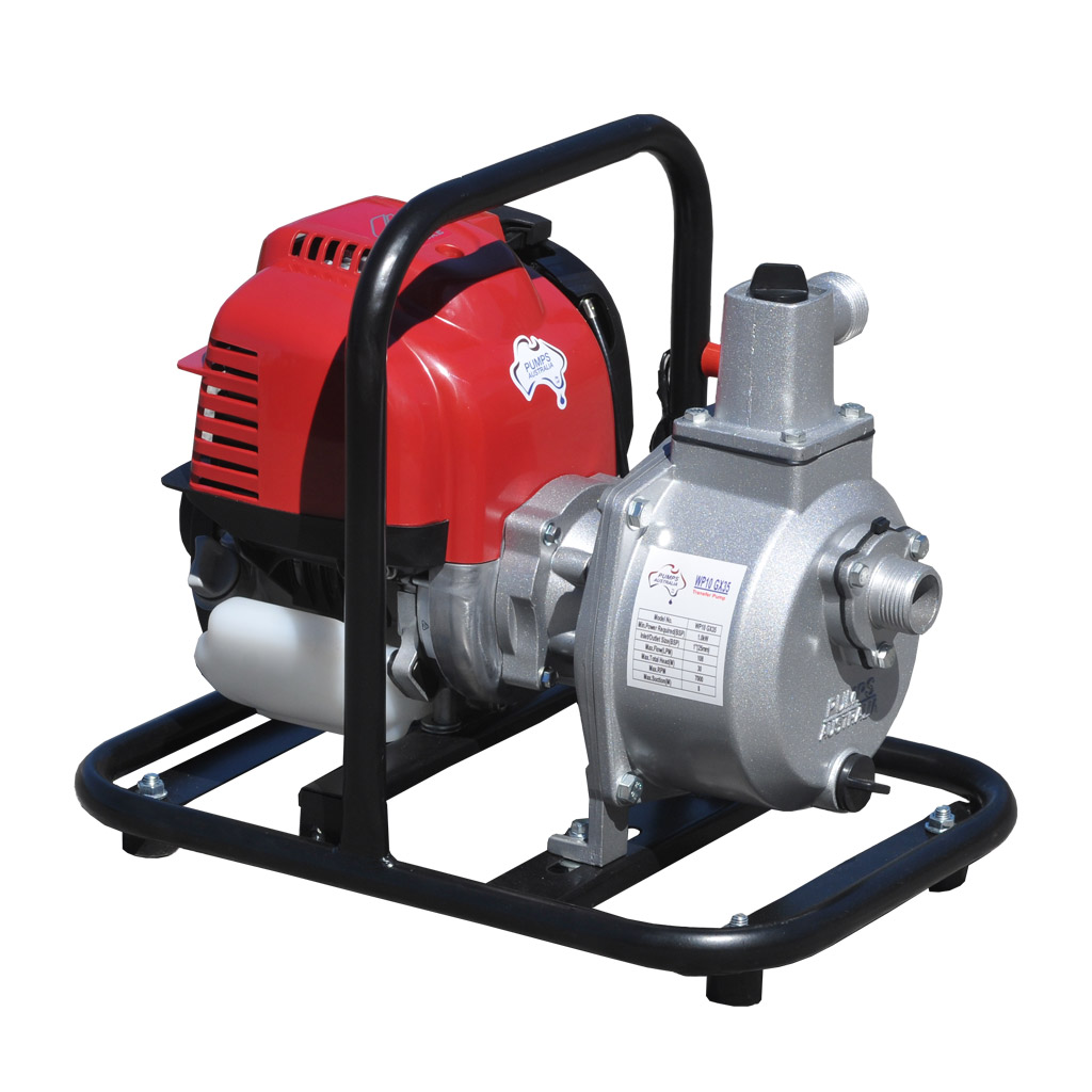 WP10-GX35V-Transfer-Pump-02