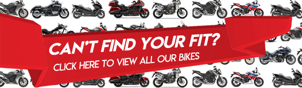 View all bikes