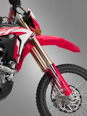 Honda-2019-CRF450L-3