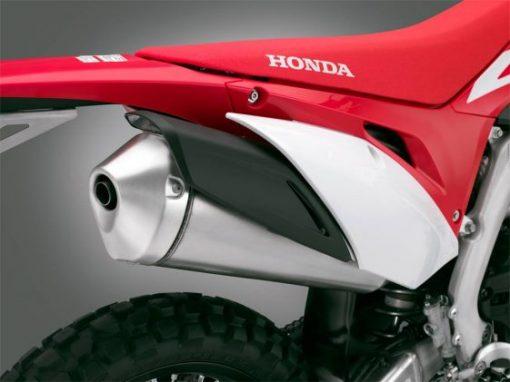 Honda-2019-CRF450L-6