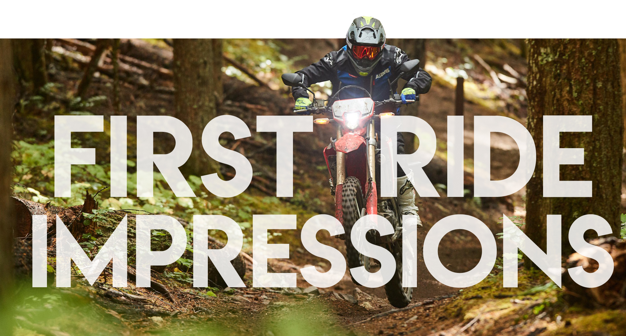Fantastic 2019 Honda Crf450L Reviews And Key Features The Honda Shop Dailytribune Chair Design For Home Dailytribuneorg