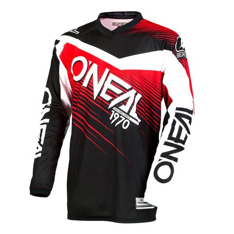 Oneal 2018 Element Racewear Jersey