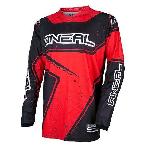 Oneal 2017 Element Racewear Jersey