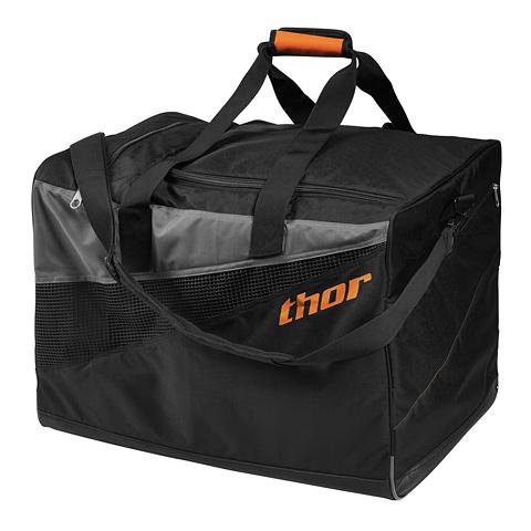 Thor Equip Bag