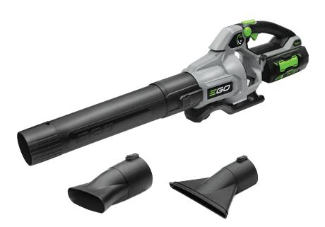EGO LB5804E 56V Blower Kit