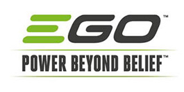 EGO Power+ 56V Battery Tools