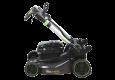 EGO LM2022E-SP 50cm Self-Propelled Mower