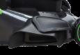 EGO LM2021E 50cm Mower