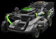 EGO LM2101E 52cm Mower