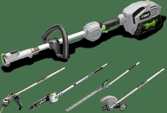 EGO Power Multi-Tool